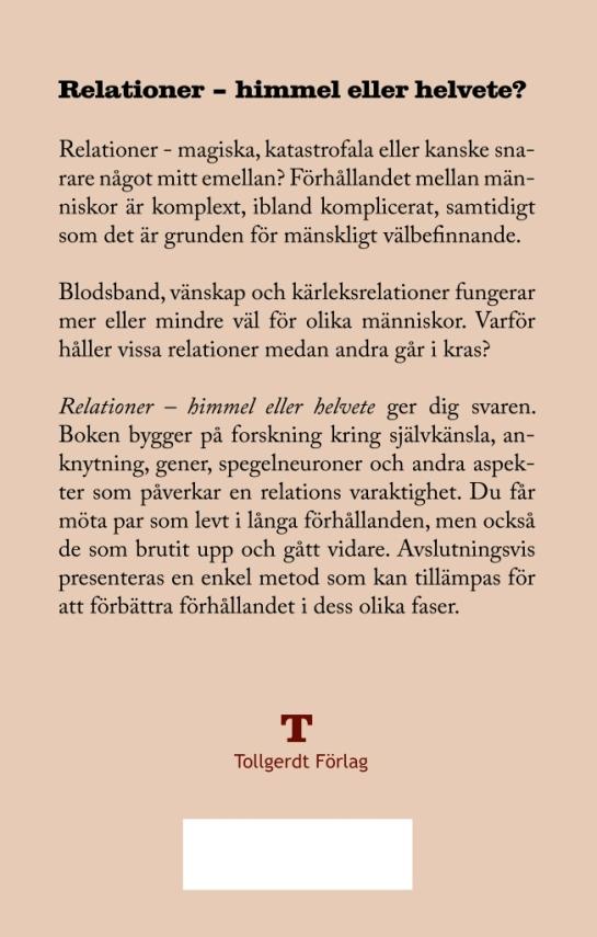 Relationer Omslag_Baksida_170308 - Kopia