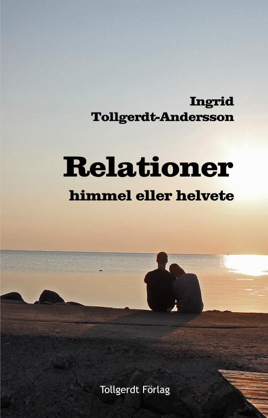 Relationer Omslag_Framsida_170308 - Kopia - Kopia